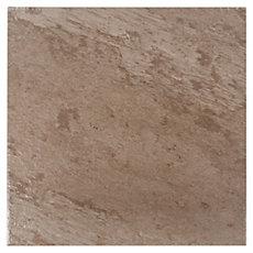 Quartz Beige Ceramic Tile