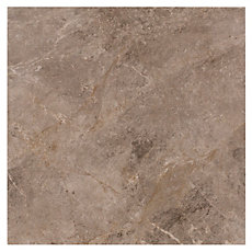 Ducal Luna Porcelain Tile