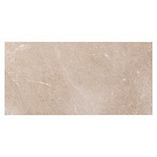 Likya Beige Marble Tile