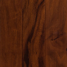 Kena Acacia Locking Engineered Hardwood