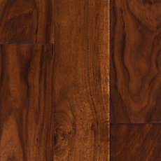 Kena Acacia Hand Scraped Engineered Hardwood