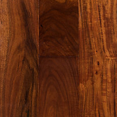 Kleavon Acacia Locking Engineered Hardwood