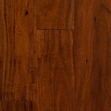 Kleavon Acacia Tongue and Groove Engineered Hardwood