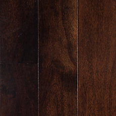 Carrari Acacia Locking Engineered Hardwood