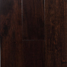 Carrari Acacia Tongue and Groove Engineered Hardwood