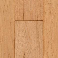 Capistrano Oak Locking Engineered Hardwood