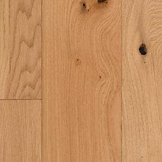 Capistrano Oak Wirebrushed Engineered Hardwood