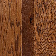 Balboa Oak Locking Engineered Hardwood