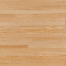 Brazilian Maple Butcher Block Countertop 8ft.