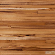 wood countertops floor and decor