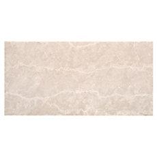 Crema Marfil Premium Marble Tile