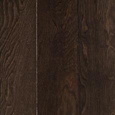 Dark Horse Birch Locking Engineered Hardwood
