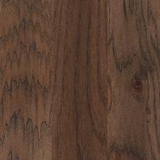 Rye Hickory Locking Engineered Hardwood