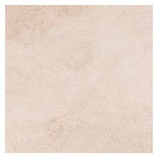 Saturnia Honed Travertine Tile