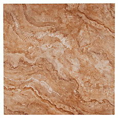Alabastrini Beige High Gloss Ceramic Tile