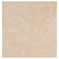 Napoli Beige High Gloss Ceramic Tile