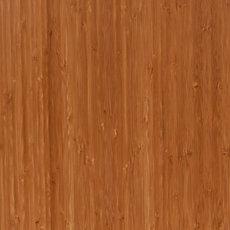 Vertical Bamboo Butcher Block Countertop 12ft.