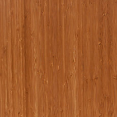 Vertical Bamboo Butcher Block Countertop 8ft.