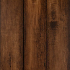 Hampstead Cannes French Bleed Laminate