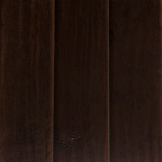 Hampstead Hampton Hickory Hand Scraped Laminate