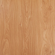 Wildwood Manor Oak Laminate