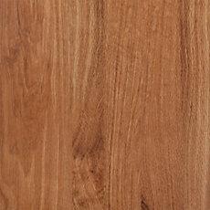 Luxury vinyl floor and decor for Casa moderna vinyl flooring installation