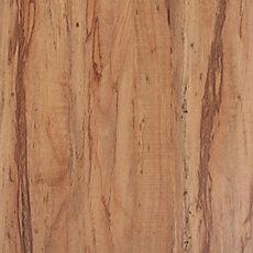 Casa moderna tuscan olive luxury vinyl plank 3mm floor for Casa moderna vinyl flooring