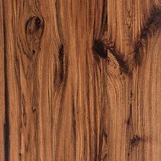 Luxury vinyl floor and decor for Casa moderna flooring