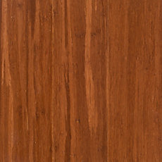 Eco Forest Heritage Tamarind Solid Stranded Bamboo