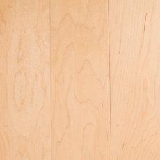 Maple Natural Locking Engineered Hardwood