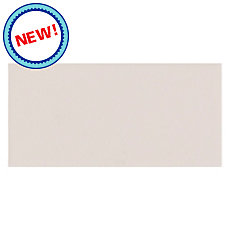 New! Biscuit Ceramic Wall Tile