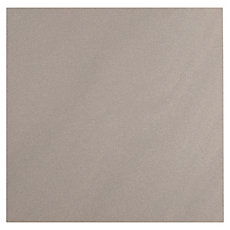 Aurora Light Gray Polished Porcelain Tile