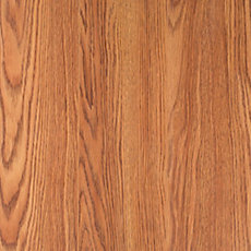 American Spirit Patterson Oak Laminate