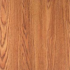 Patterson Oak Laminate