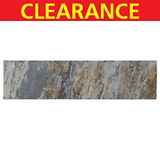 Clearance! Autumn Natural Slate Tile