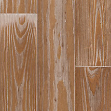 Sierra White Pine Solid Hardwood