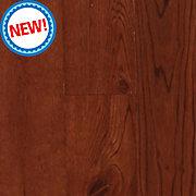 New! Alleghany Oak Solid Hardwood
