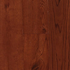 Alleghany Oak Solid Hardwood
