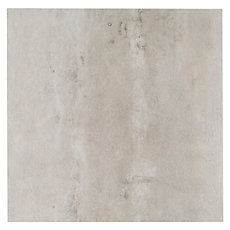 Jazz Tune Porcelain Tile