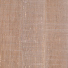Eco Forest Battello Sawn Solid Stranded Bamboo