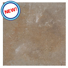 New! Andes Natural Quartzite Tile