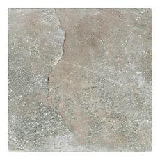 Andes Natural Quartzite Tile