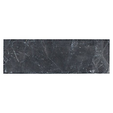 Black Natural Slate Tile