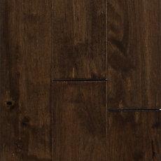 Hevea Latigo Tan Solid Hardwood