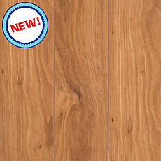New! American Spirit Albritton Maple Laminate