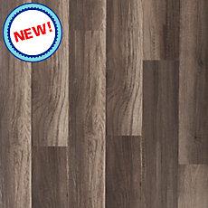 New! Bailey Oak Laminate