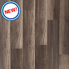 New! FairOaks Bailey Oak 2-Strip Laminate