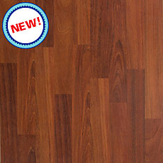 New! FairOaks Dayton Hill Oak 3-Strip Laminate