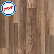 New! FairOaks Norwood Oak 2-Strip Laminate