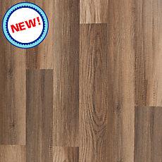 New! FairOaks Norwood Oak Laminate